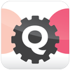 Qmatic Spotlight Admin icon