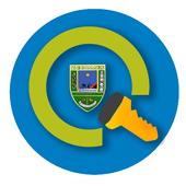QMen (Kebumen Smart City) icon