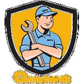 Qmechanik icon
