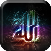 Qur'an Mp3 online icon