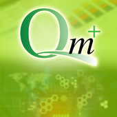 Qm+ mobile 2 icon