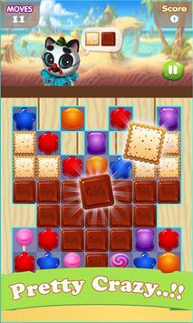 Lollipop Smash screenshot 3