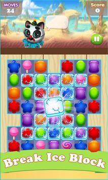 Lollipop Smash screenshot 5