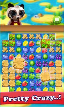 Forest Frenzy: Match Game screenshot 5