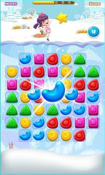 Sweet Pop Candy screenshot 4