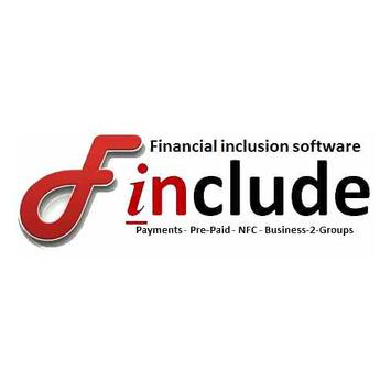 Finclude poster