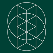 QO Amsterdam icon