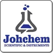 Johchem Scientific & Instruments icon