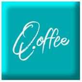 Qoffee icon