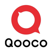 Qooco Talk icon