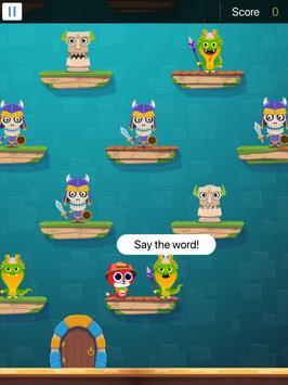 Qooco Talk apk screenshot