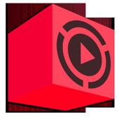 Mp3 Music Pro icon
