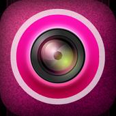 Photo Editor+ icon