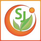 주식회사 동지 icon