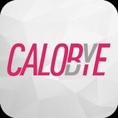 칼로바이 – 다이어트 자신감 icon