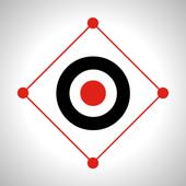 Nodos Antirrobo (Anti Theft ) icon