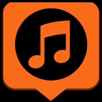 無料音楽ダウンロードアプリは危険?違法アプリや …