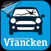 Autoschade Vrancken icon
