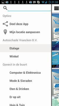 Autoschade Vrancken screenshot 7