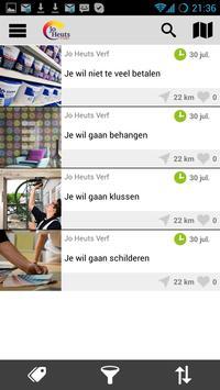 Jo Heuts Verf screenshot 2