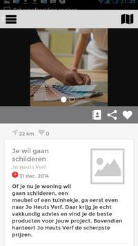 Jo Heuts Verf screenshot 3