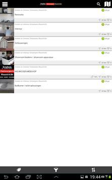 Keuken Ontwerpers Maastricht screenshot 7
