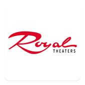 Royal Theaters icon