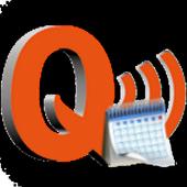 QPres icon