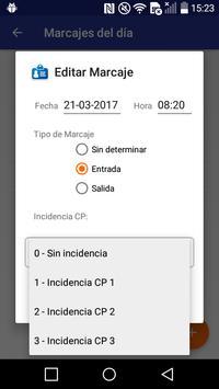 QPres screenshot 7