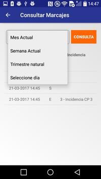QPres screenshot 4