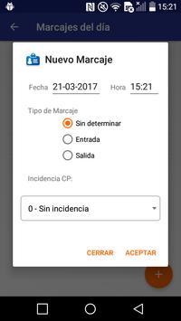 QPres screenshot 6