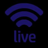 FEM Live icon