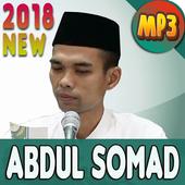 Ceramah Offline Abdul Somad 2018 icon