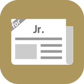 Jr.まとめったー for ジャニーズJr. icon