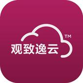观致逸云(正式版)QorosQloud icon