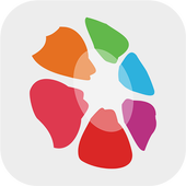 Qpid Network Dating icon