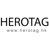 HEROTAG icon