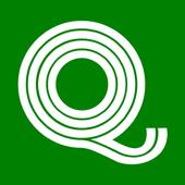 QPONSS Merchant icon