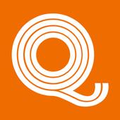 QPONSS icon