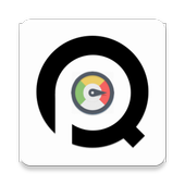 QP Meter icon