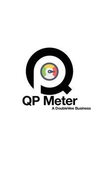 QP Meter poster