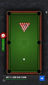 SnookerPlus apk screenshot