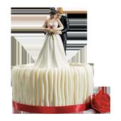 Cake Design icon