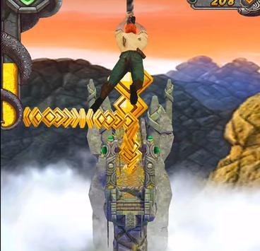 Tips for Temple Run 2 screenshot 1