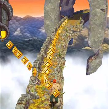 Tips for Temple Run 2 screenshot 5