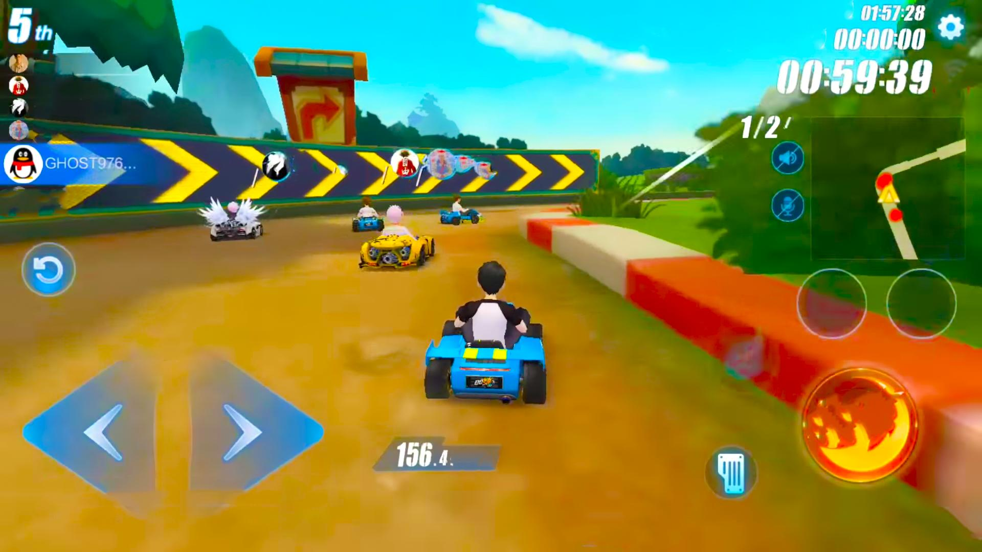 Super Qq Speed Car For Android Apk Download