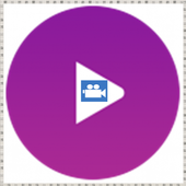 Guide imo Video Chat Free icon