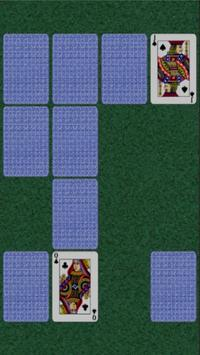 MemoCards screenshot 2