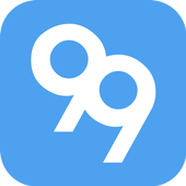 99pay Mobile, 00301 recharge icon