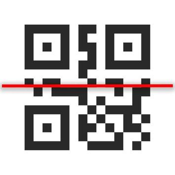 Qr Code Reader And Barcode Reader poster
